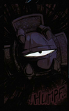 Anathar in comics.png