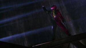 Batman-forever-movie-screencaps.com-13448