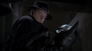 Batman-movie-screencaps.com-3070