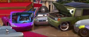 Cars2-disneyscreencaps.com-10878