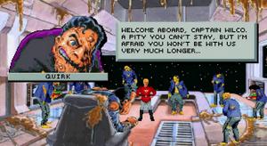 Cpt-quirk-mutant