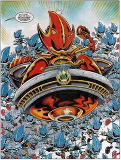 Emperor-metallix.png