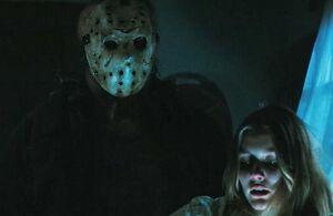 Jason 634574