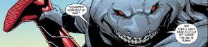 King Shark 56