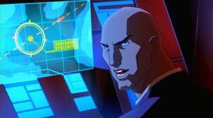 Lex Luthor JLFP Altered 001