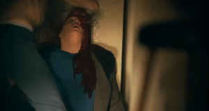 Randall's-corpse
