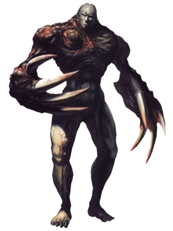 Mutated (RE2)