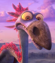 Roger-ice-age-collision-course-0.33.jpg
