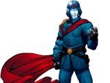Cobra Commander (G.I. Joe)
