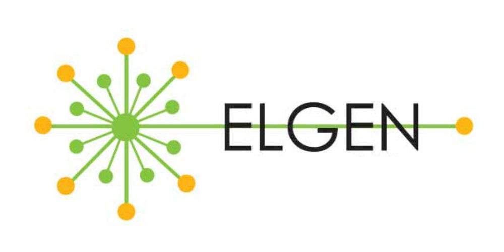 Elgen Corporation