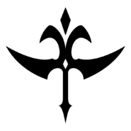 CodeGeassSymbol6