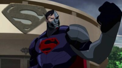Cyborg Superman.jpeg