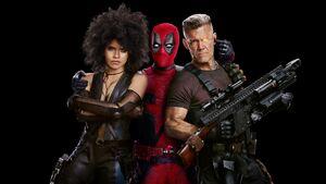 Deadpool-2-2560x1440-domino-cable-deadpool-josh-brolin-zazie-beetz-12974