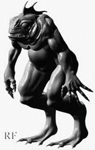 Deep-Ones-Cthulhu-mythos-Lovecraft-c