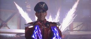 General M. Bison 6