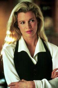 Heather Evans 2