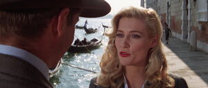 Indiana-jones-last-crusade-movie-screencaps.com-2917