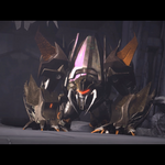 Insecticon Brute.png
