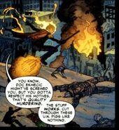 Jack O' Lantern (Earth-616)01