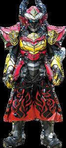 KRGa-Lord Baron