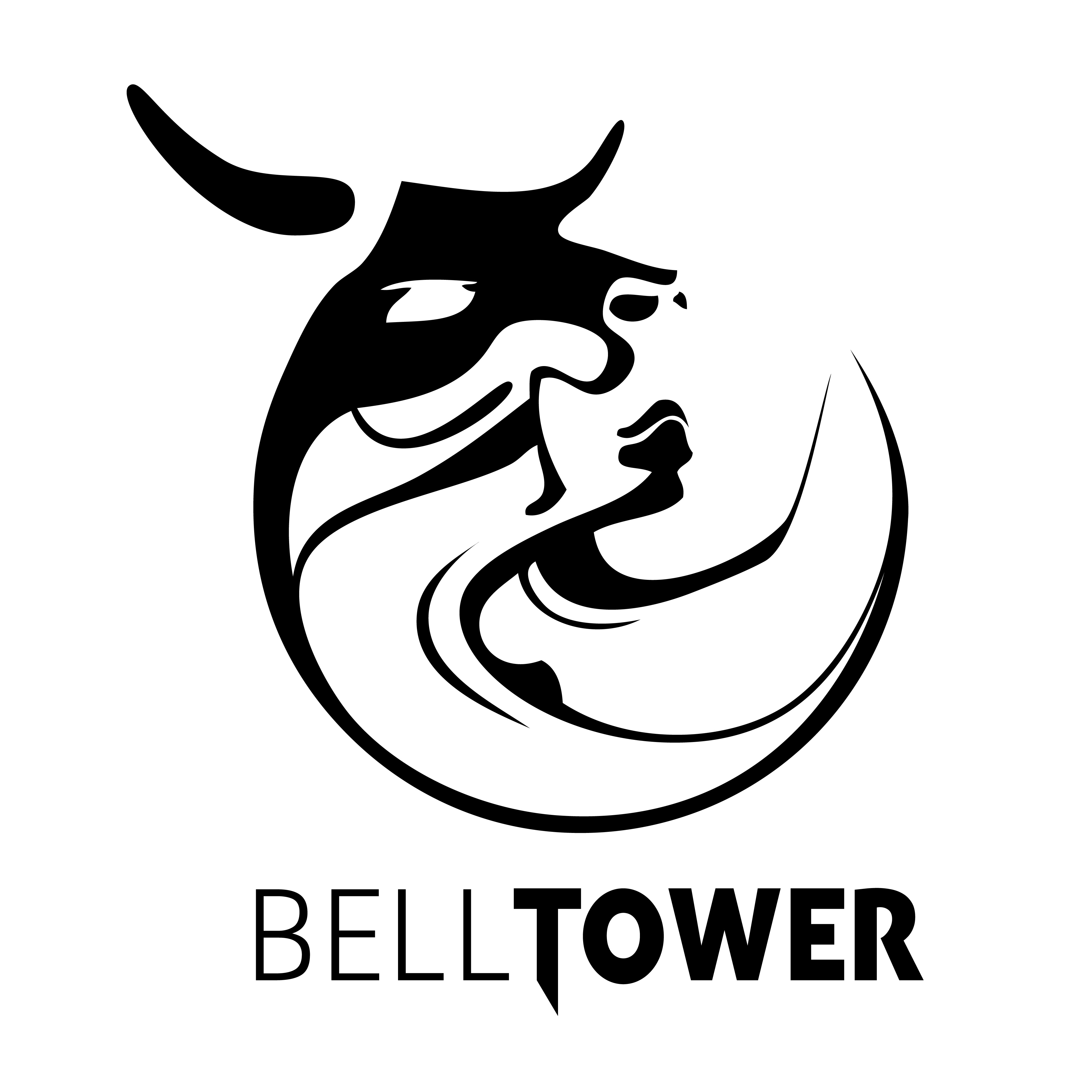 Belltower Associates