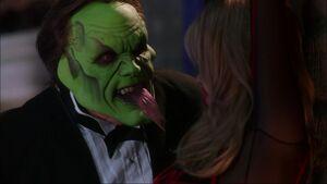 Themask-movie-screencaps.com-10161