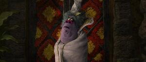 Trolls-disneyscreencaps.com-4151