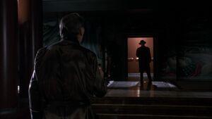 Batman-movie-screencaps.com-4094