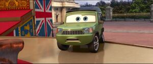 Cars2-disneyscreencaps.com-10860