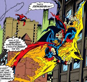Demongoblin-Marvel-Comics-Spider-Man-h1