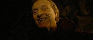Dracula RutgerHauer