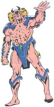 Horde (Marvel).jpg