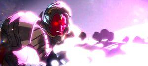 Infinity Ultron 22