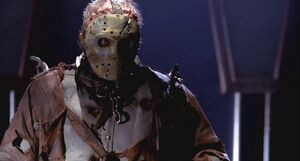 Jason 3206 ori