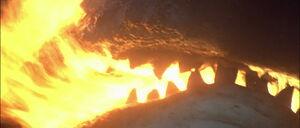 Jaws2-movie-screencaps com-13247