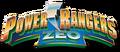 PR Zeo logo.png
