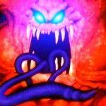 Rock & Rule Demon monster-150x150