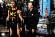 Superman iv-quest-for-peace-nuclear-man-and-lex-luthor