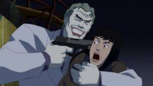 THE-DARK-KNIGHT-RETURNS-PART2-Joker-02-600x337
