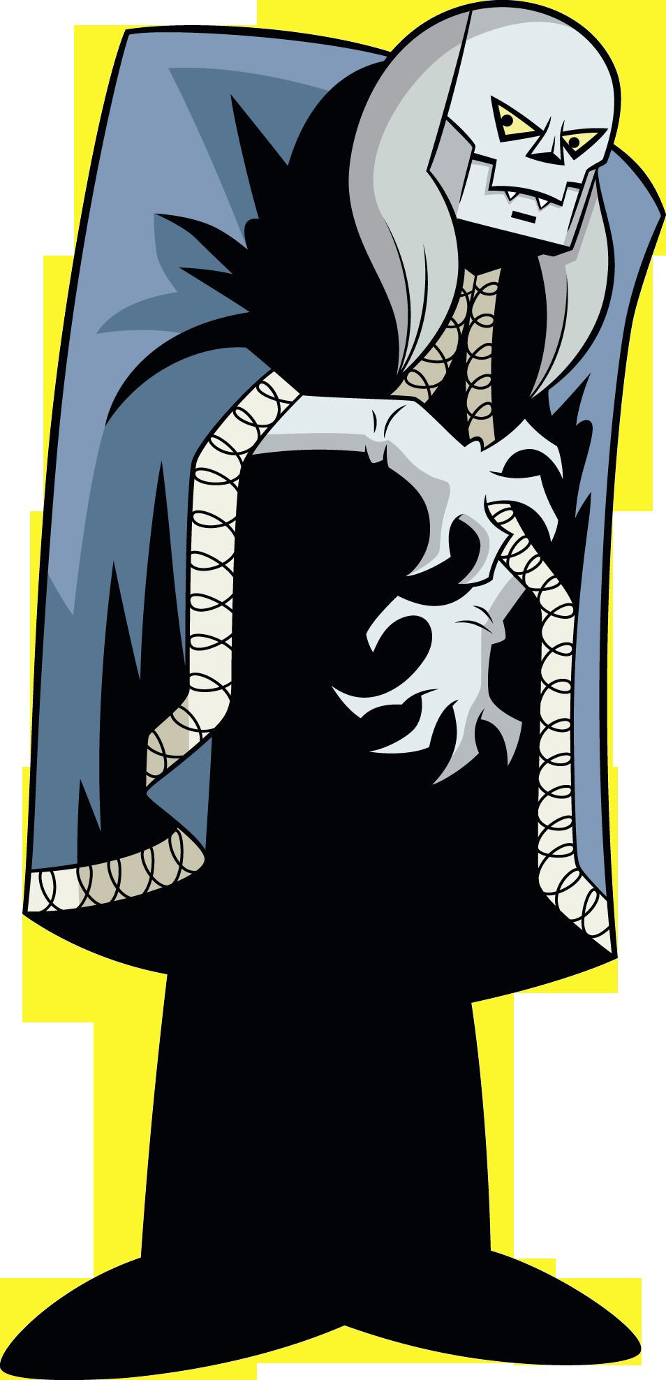 V.V. Argost