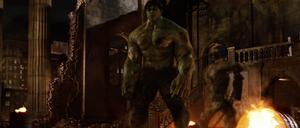 Abomination (Marvel Cinematic Universe) 18