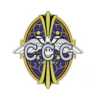 C.C.G.