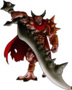 DQXI-Lord of Shadows