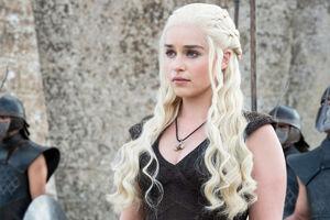 Daenerys s06