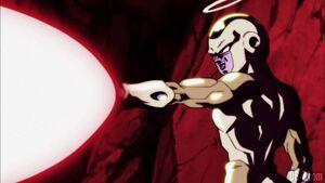 Dragon-Ball-Super-Episode-124-0086-Freezer