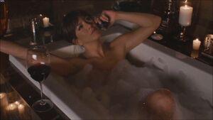 Pp-JenniferAniston-HorribleBosses-1080pmp4snapshot033520131202223006