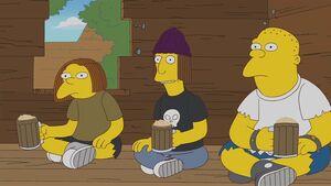 Simpsons 23 02 P4 640x360 332700227512