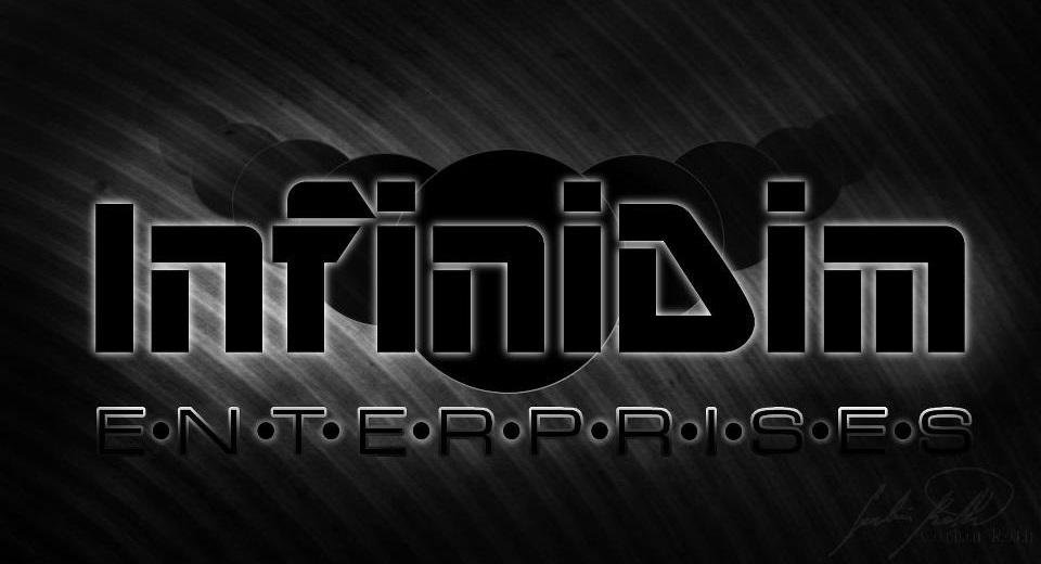 InfiniDim Enterprises