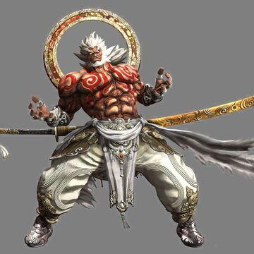 Augus (Asura's Wrath).jpg