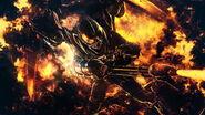 Batman-batman-arkham-origins-dc-comics-firefly-dc-comics-wallpaper-preview